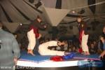 League Students / Freshmen Ball 2010