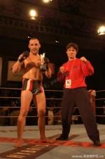 Champions Challenge 2 / Bucharest, 2004