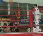 Champions Challenge 8 / Tulcea, 2005