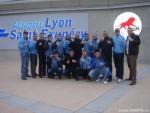 Champions Challenge 13 / Lyon-France, Mar. 2007