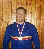World Cup Kempo / Kickboxing, Austria 2000