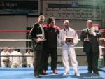 Champions Challenge 9 / Faro-Portugal, 2005