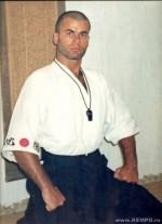 Champions Challenge 5 / Targu Jiu, 2004