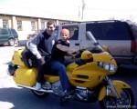 Kempo-Romania, USA , Mar. 2006