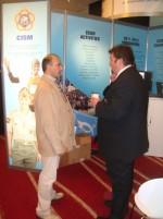 Kempo & CISM, 2011