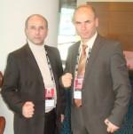 WADA , 2011