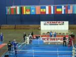 The 8th IKF World Kempo Championships, 2011