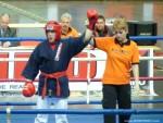 Fighting Kempo | World Championships 2011