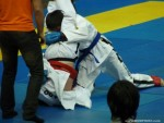 Fighting Kempo | World Championships 2011
