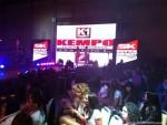 Kempo Super Kombat 6