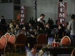 Kempo - Romanian Fighting Series 2, 2011 !