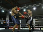 Kempo - Romanian Fighting Series 2, 2011 !