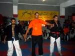 National Kempo Championships of Tunisia, 2012 !