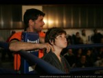 The 6th IKF Masters Kenpo France, 2013