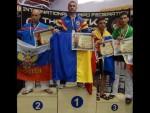 WKC 2013 - Awarding Ceremony