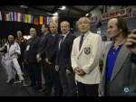World Kempo Championships, Budapest-Hungary, 2014