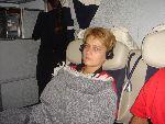 Amatto Zaharia, USA 2006
