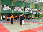 European Kempo Championships, Betzdorf - Germany, 2004