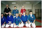 Jorgen Jorgenessen, Romania 2002